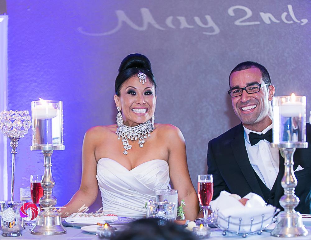 2015Orlando+Michelle_wedding_santaCruzCA-71.jpg