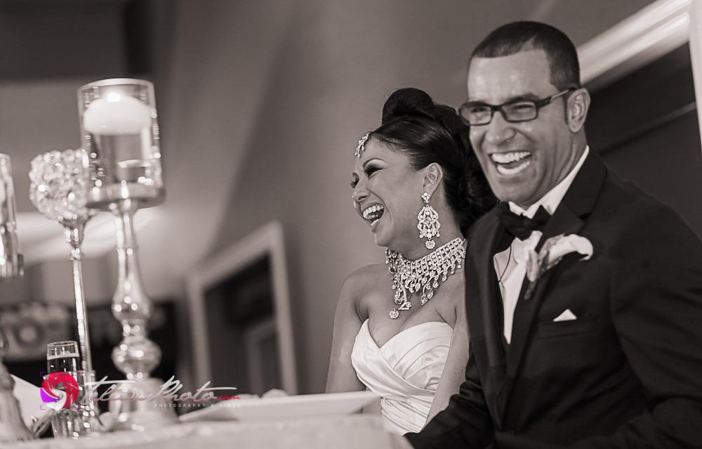 2015Orlando+Michelle_wedding_santaCruzCA-73.jpg