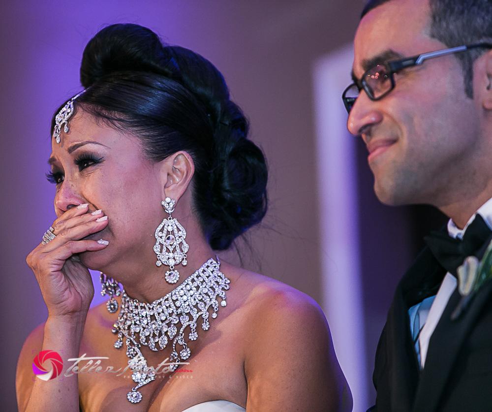 2015Orlando+Michelle_wedding_santaCruzCA-74.jpg