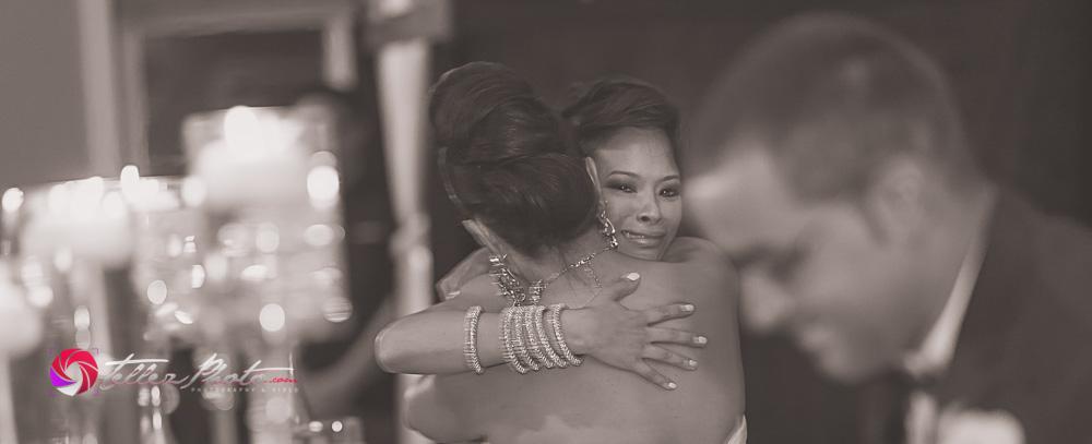 2015Orlando+Michelle_wedding_santaCruzCA-77.jpg