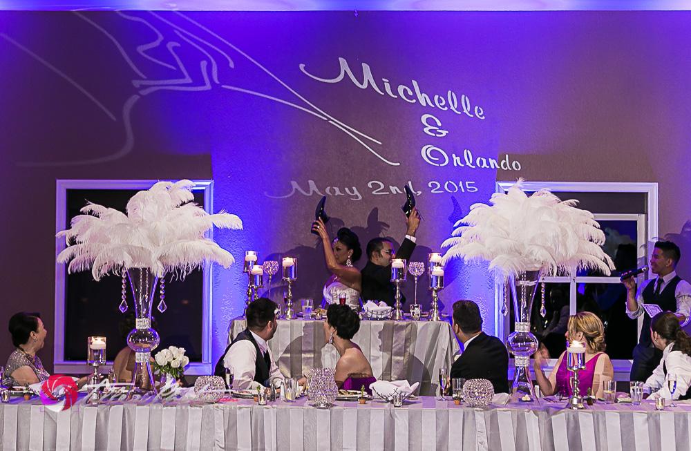 2015Orlando+Michelle_wedding_santaCruzCA-81.jpg
