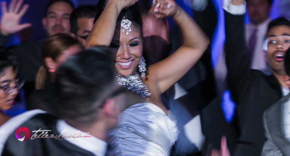2015Orlando+Michelle_wedding_santaCruzCA-85.jpg