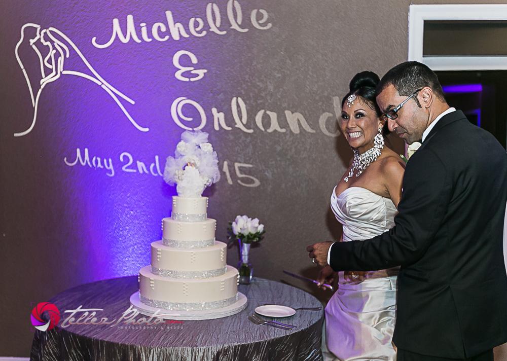 2015Orlando+Michelle_wedding_santaCruzCA-86.jpg