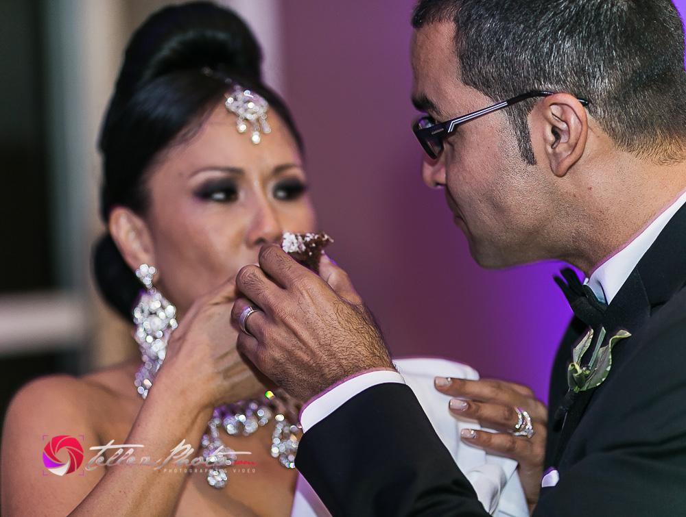 2015Orlando+Michelle_wedding_santaCruzCA-88.jpg