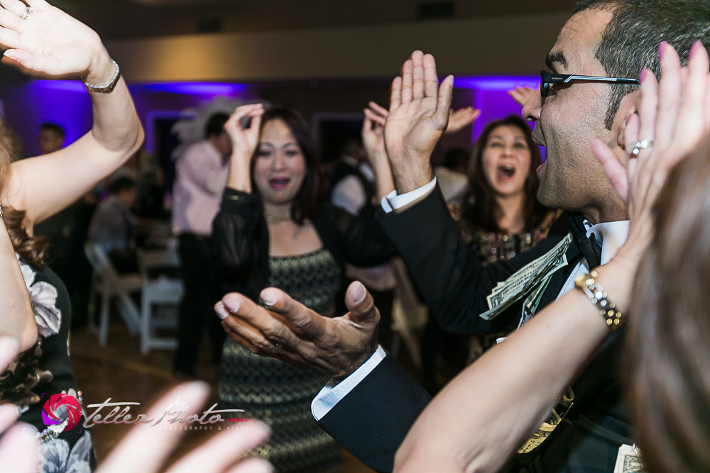 2015Orlando+Michelle_wedding_santaCruzCA-94.jpg