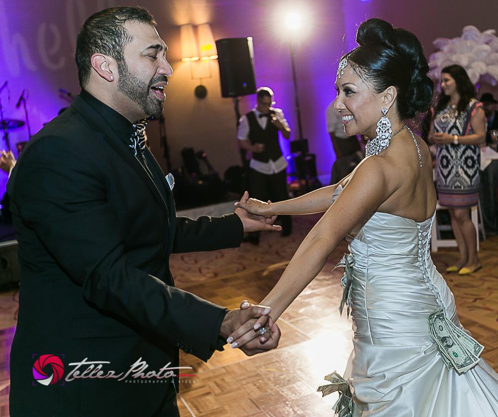 2015Orlando+Michelle_wedding_santaCruzCA-95.jpg