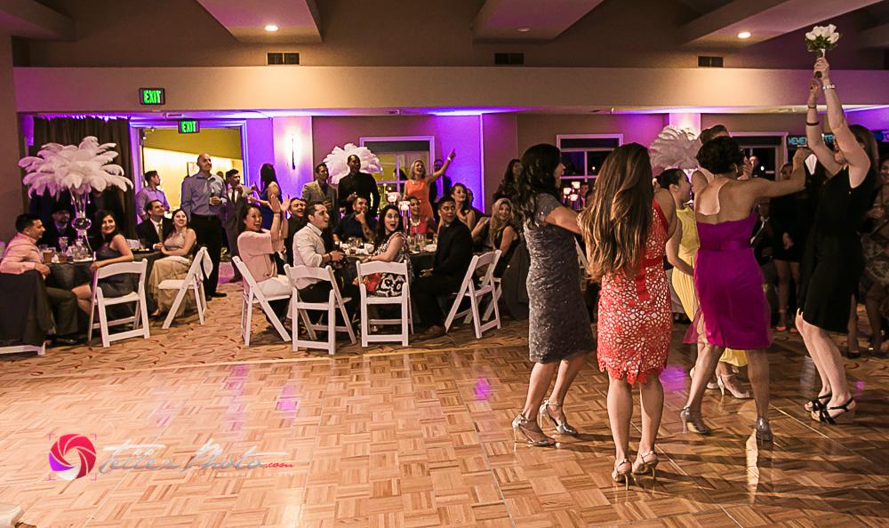 2015Orlando+Michelle_wedding_santaCruzCA-101.jpg