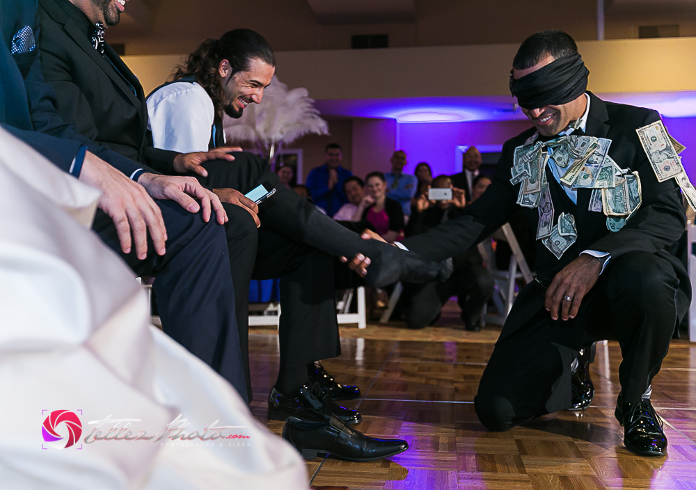 2015Orlando+Michelle_wedding_santaCruzCA-108.jpg