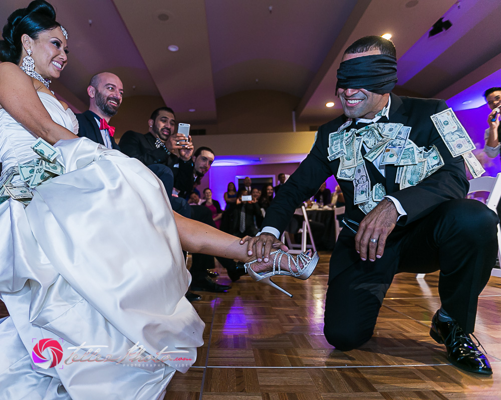 2015Orlando+Michelle_wedding_santaCruzCA-110.jpg