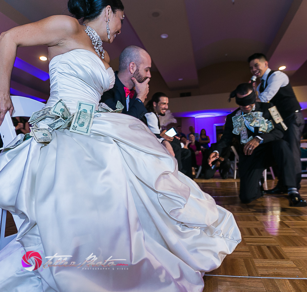 2015Orlando+Michelle_wedding_santaCruzCA-109.jpg