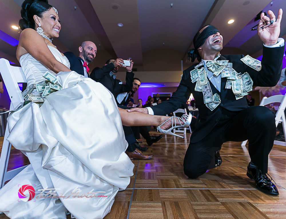 2015Orlando+Michelle_wedding_santaCruzCA-111.jpg