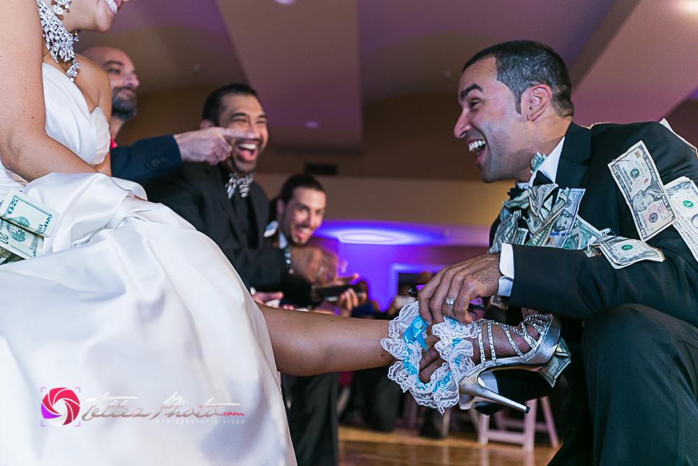 2015Orlando+Michelle_wedding_santaCruzCA-113.jpg