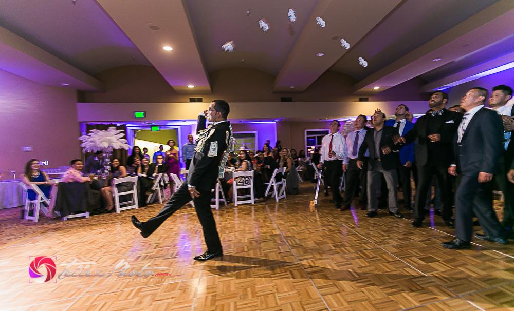 2015Orlando+Michelle_wedding_santaCruzCA-114.jpg