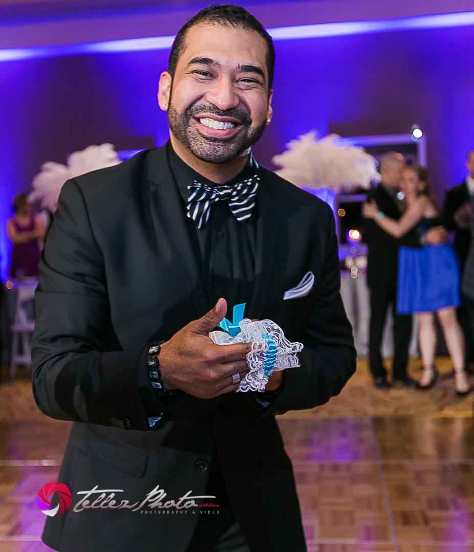 2015Orlando+Michelle_wedding_santaCruzCA-116.jpg