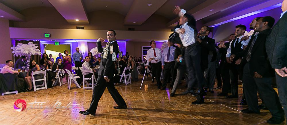 2015Orlando+Michelle_wedding_santaCruzCA-115.jpg