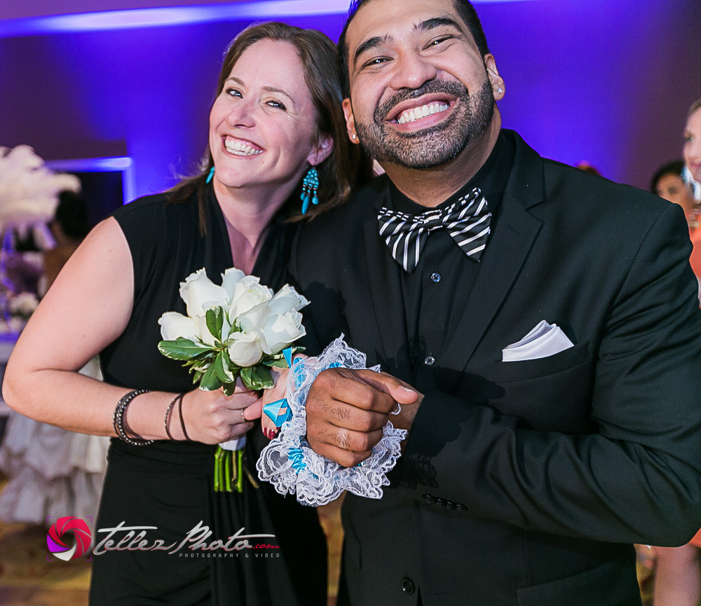 2015Orlando+Michelle_wedding_santaCruzCA-118.jpg
