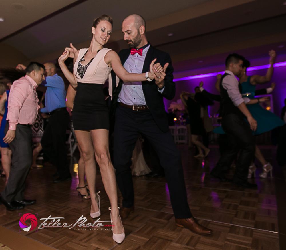 2015Orlando+Michelle_wedding_santaCruzCA-126.jpg