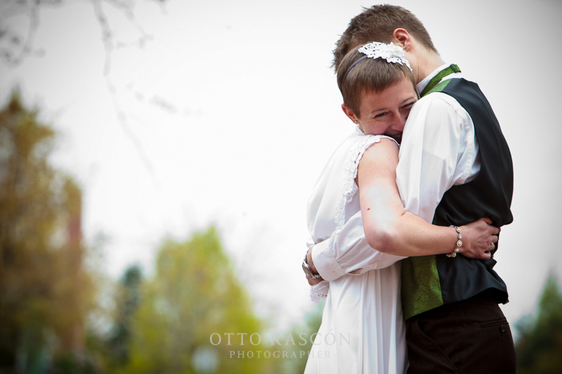 Byron_Colby_Barn_Wedding022