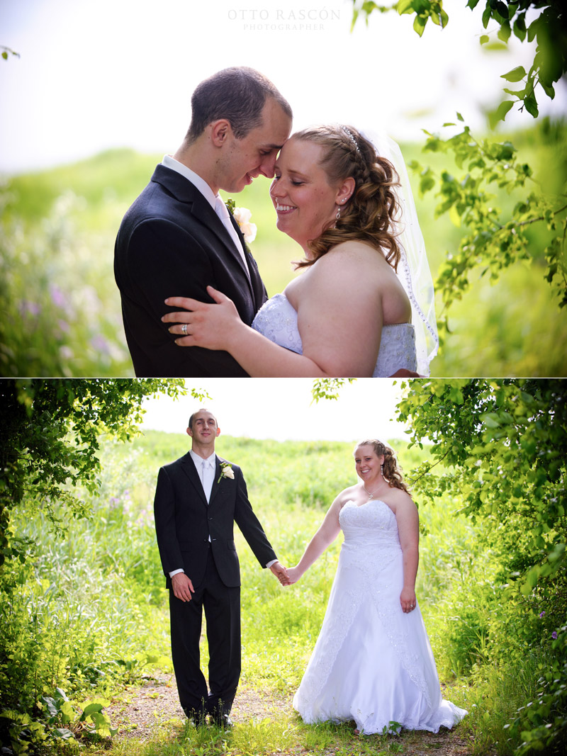 Loft_and_Chapel_Wedding_Photos_24