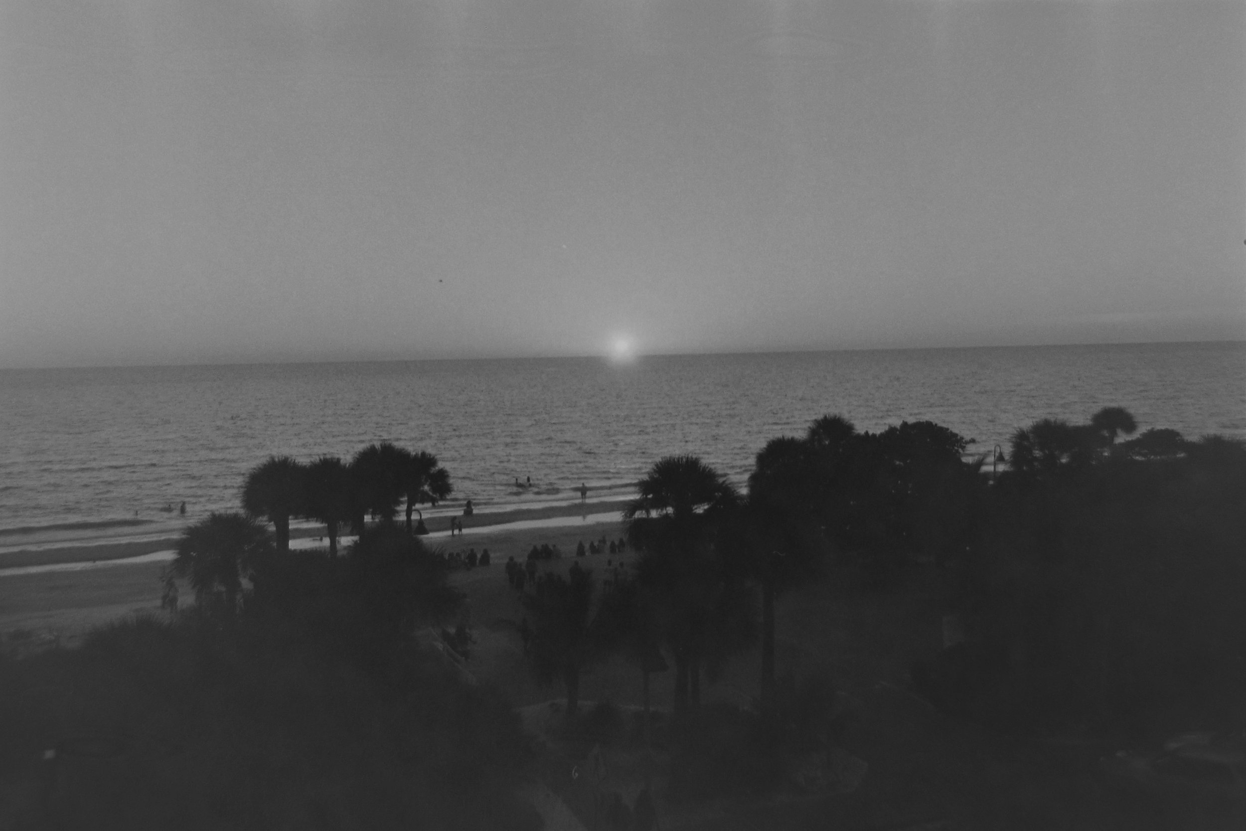 sunset on st pete beach.jpg