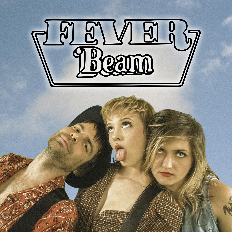 feverbeam2.jpg