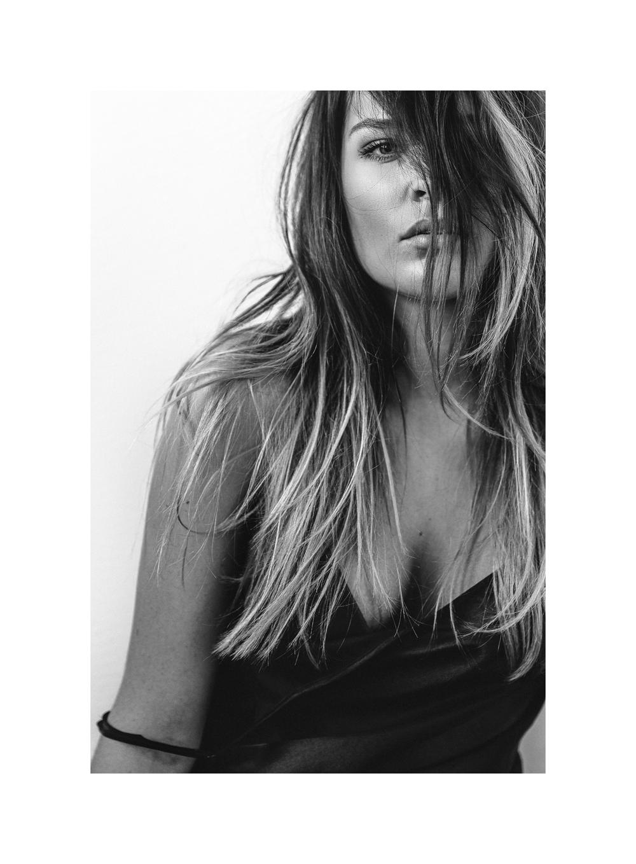 Almas Puras-Babette van Vugt-by-Cristian-Davila-Hernandez