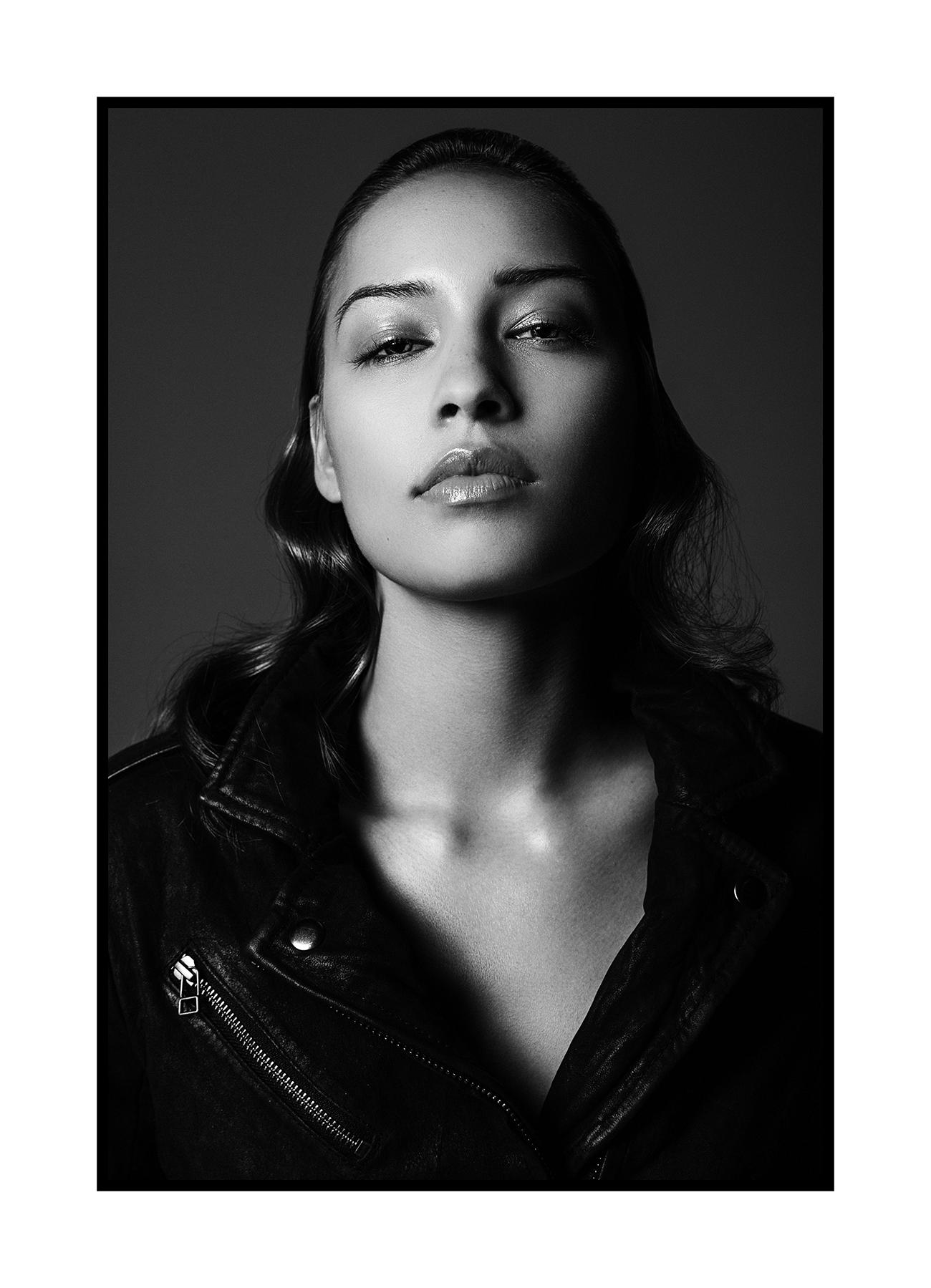 Almas Puras - Debbie Dhillon by Cristian Davila Hernandez 1