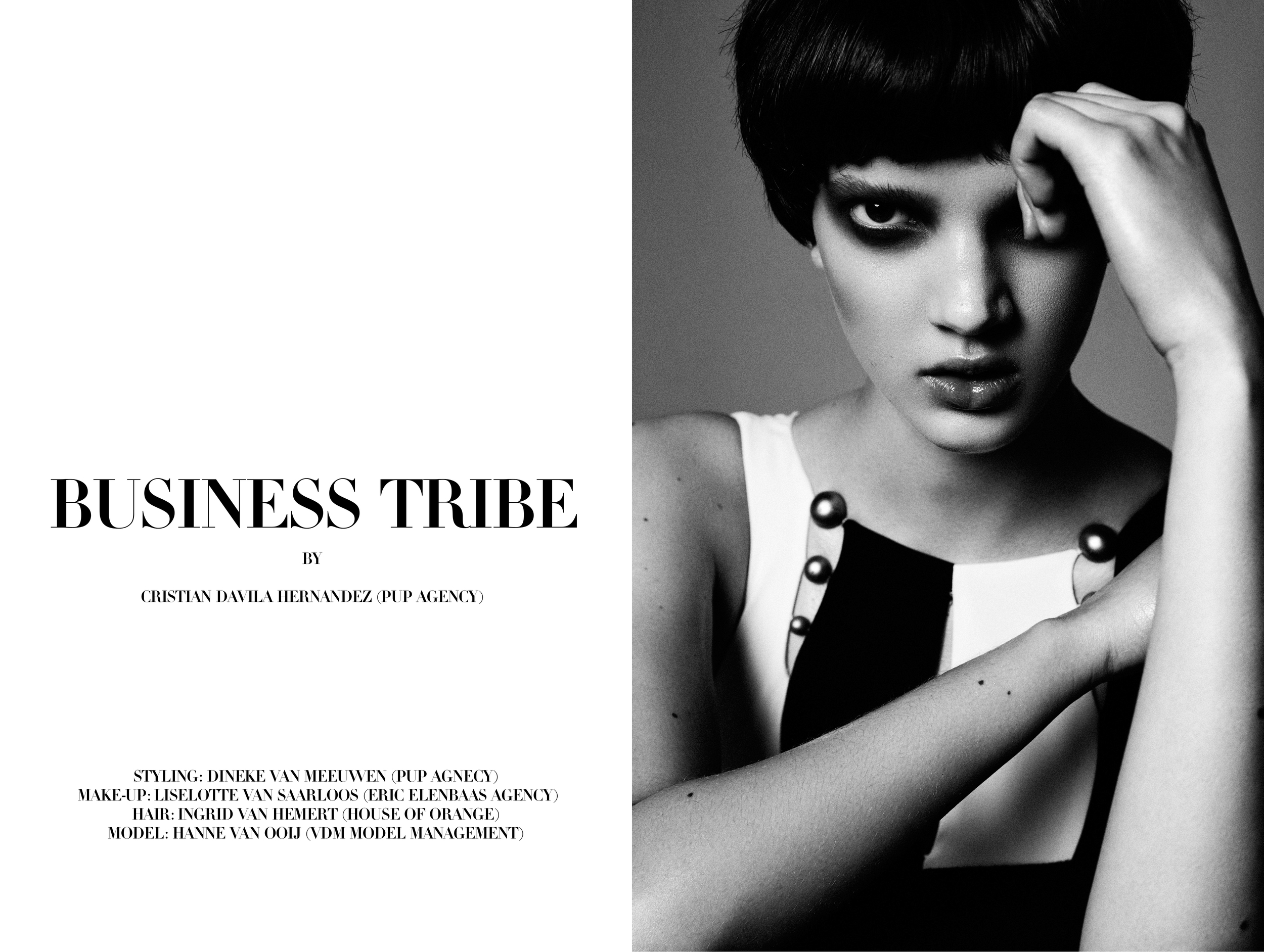 Business Tribe by Cristian Davila Hernandez_01.jpg