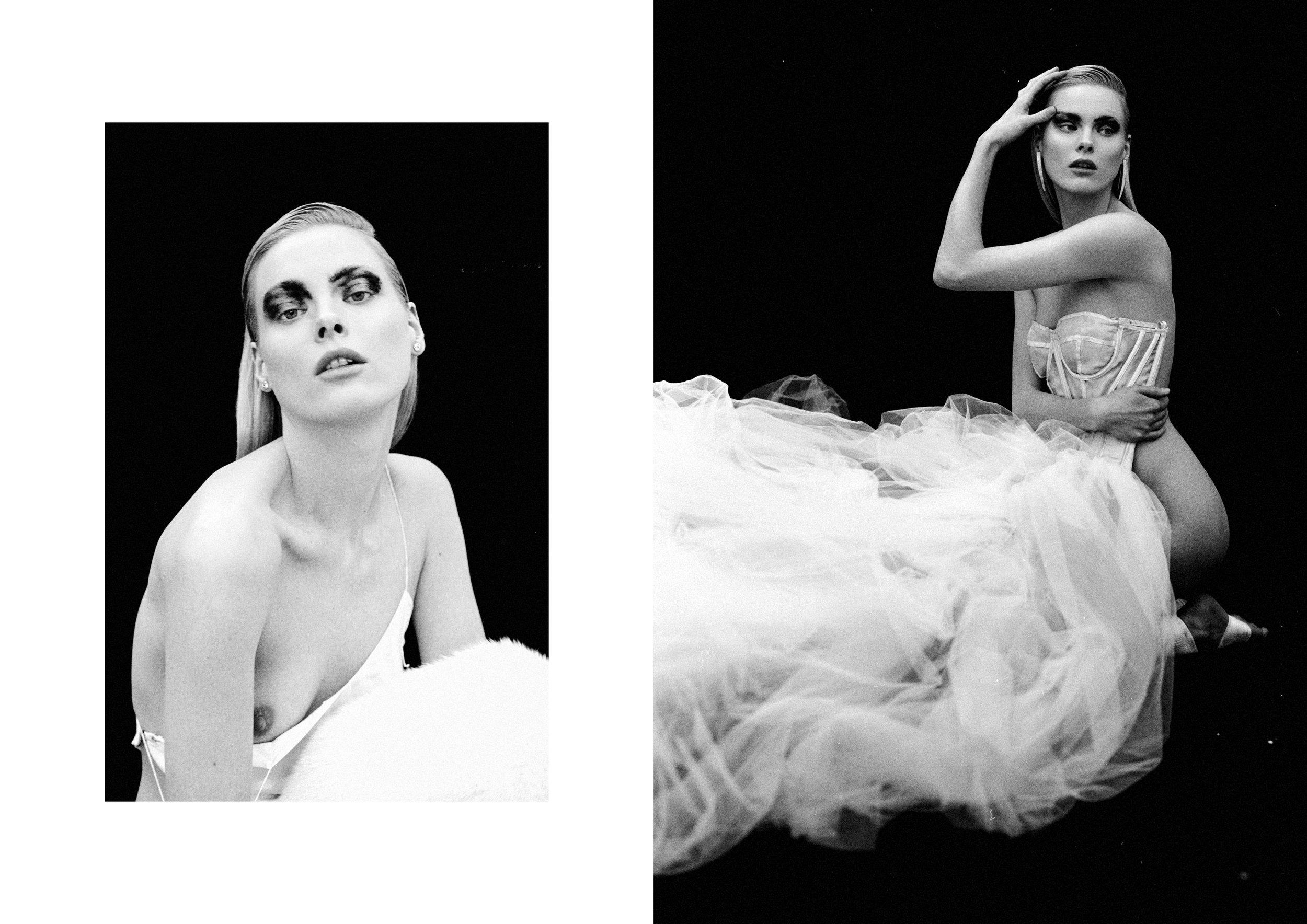 White Swan by Cristian Davila Hernandez_03.jpg