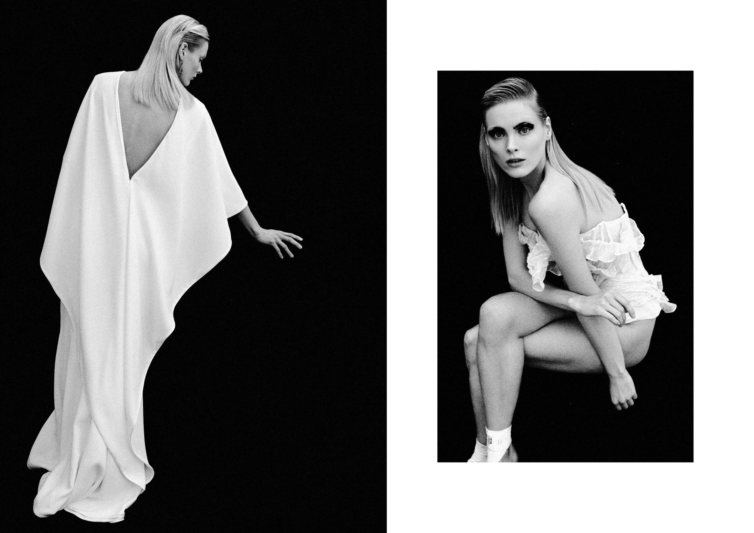 White Swan by Cristian Davila Hernandez_04.jpg