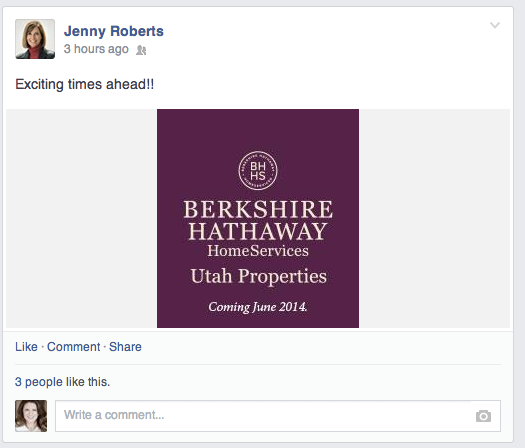What's In a Name- Transitioning Your Brokerage Brand on Facebook. Image.2.png