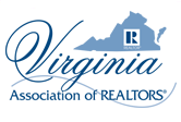VAR Logo