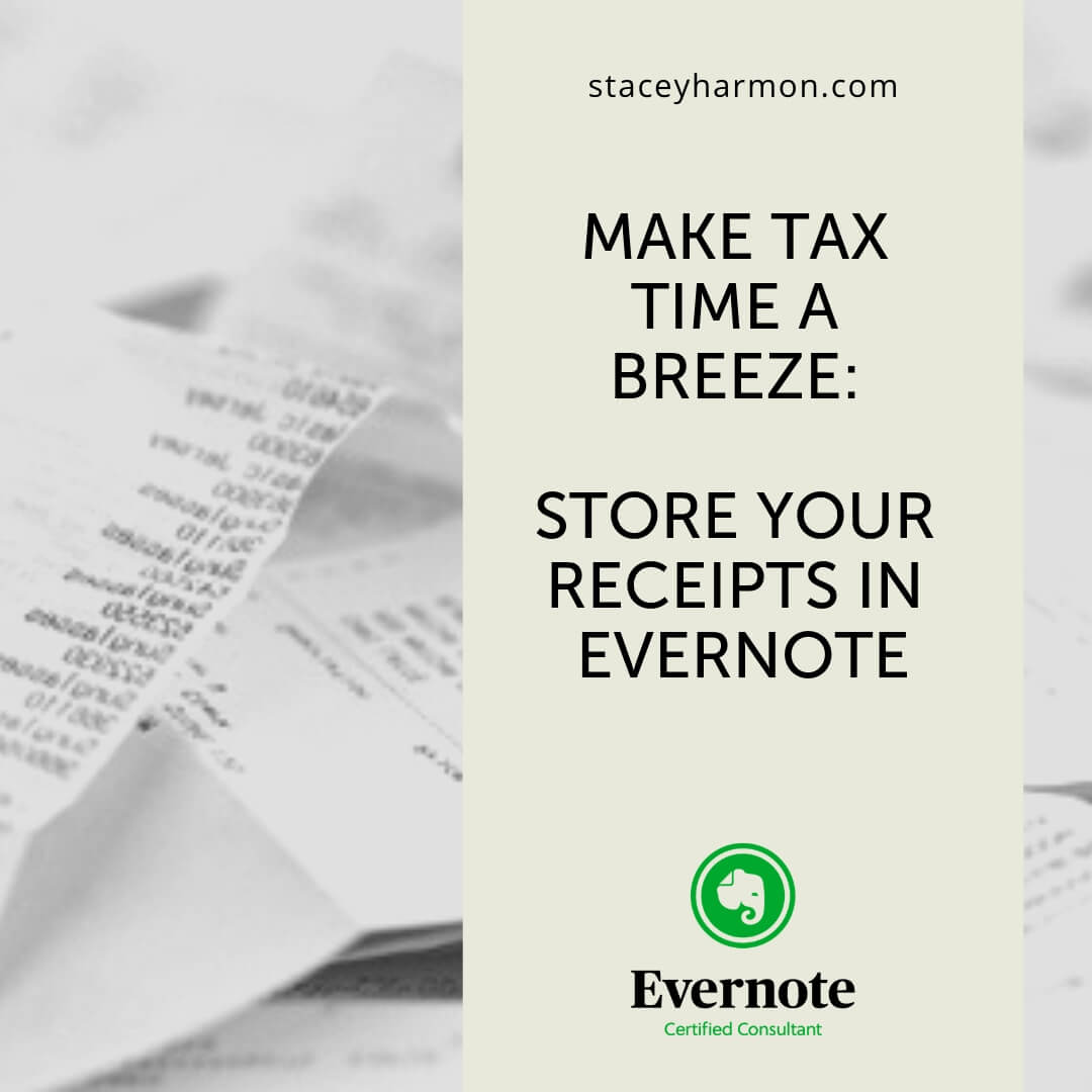 Blog_TaxReceiptsInEvernote.jpg