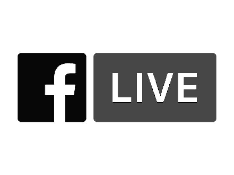 Icon_FBLive.png