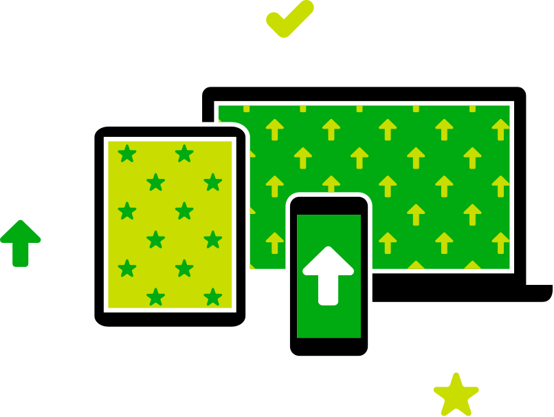 Evernote_MultipleDevices.png