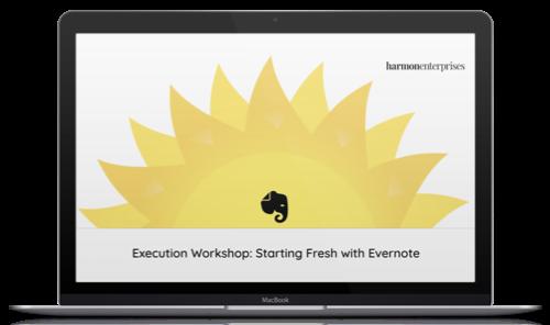 FreshStart_Workshop_Laptop_500x296.png