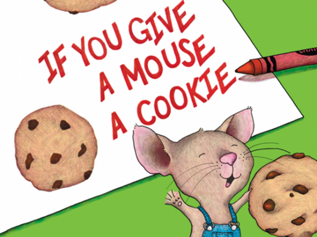 if-you-give-a-mouse-a-cookie.png