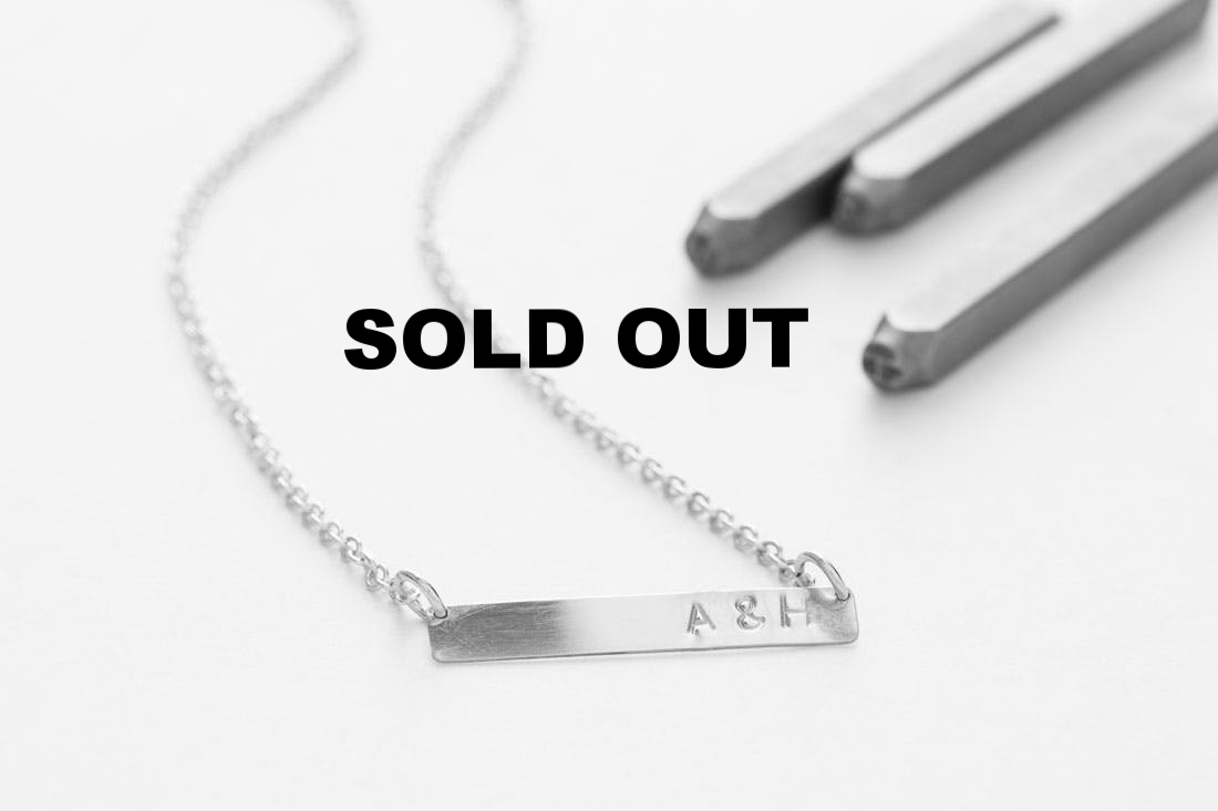 Hand Stamped Necklace.jpg