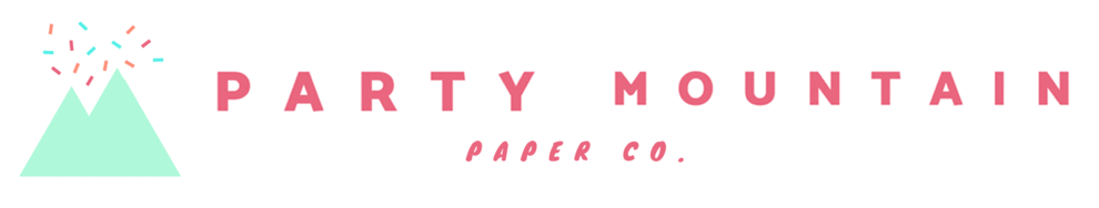 party-mountain-paper-co.png