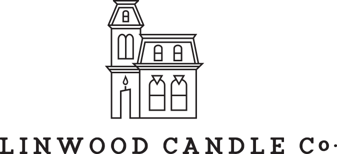 linwood-candle-co-logo.png