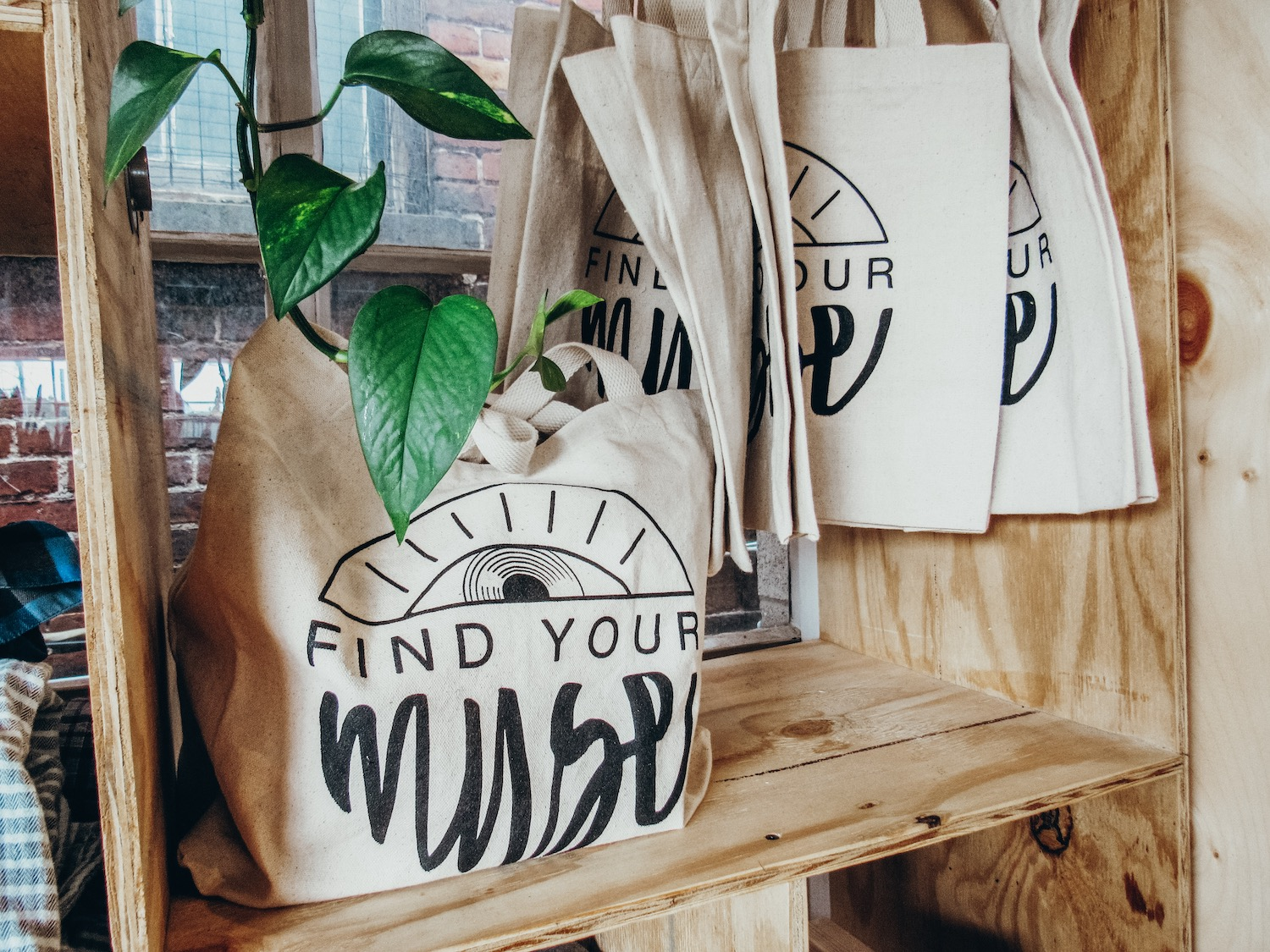 find-your-muse-bags.jpg