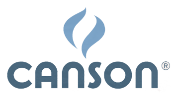 canson-logo.png