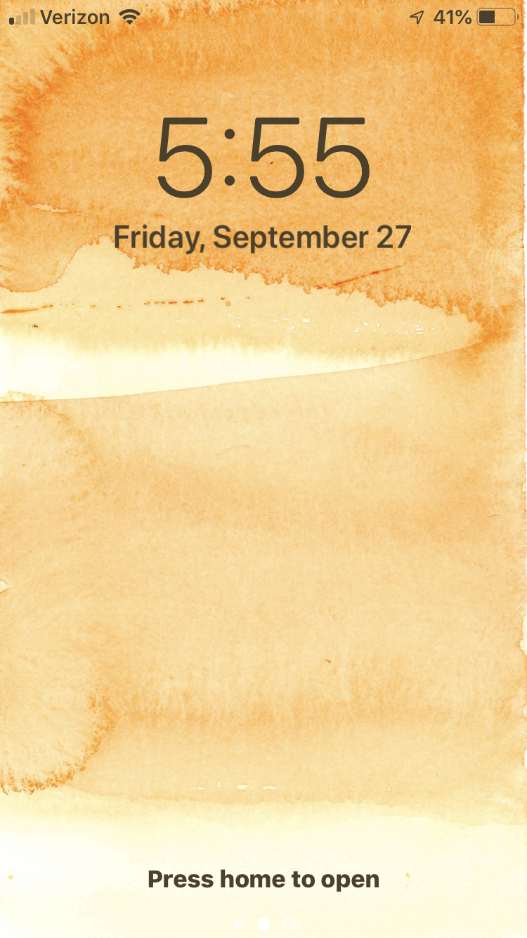 iphone-background-2.PNG