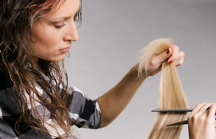 career-descriptions-hairstylist1.jpg