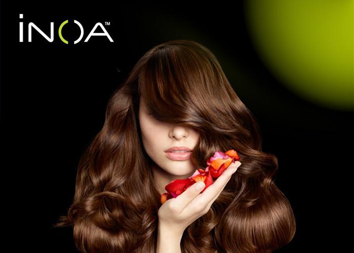 INOA_Website.jpg