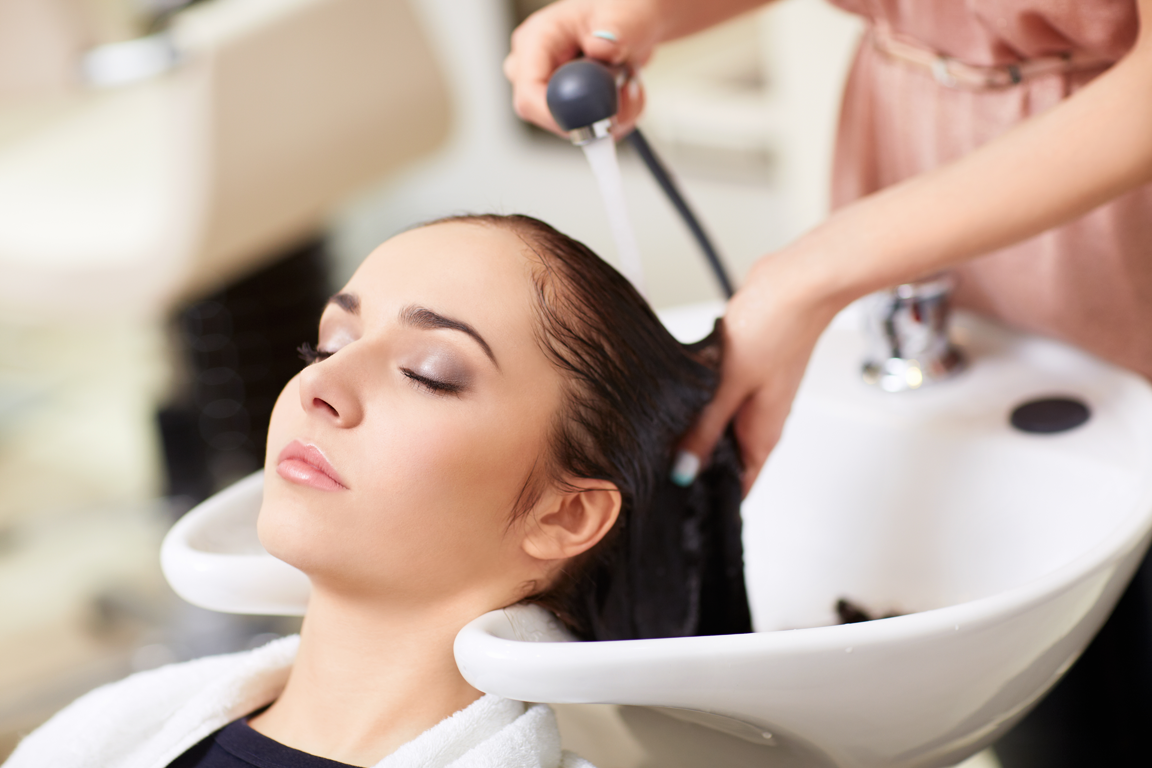 hair treatment.png