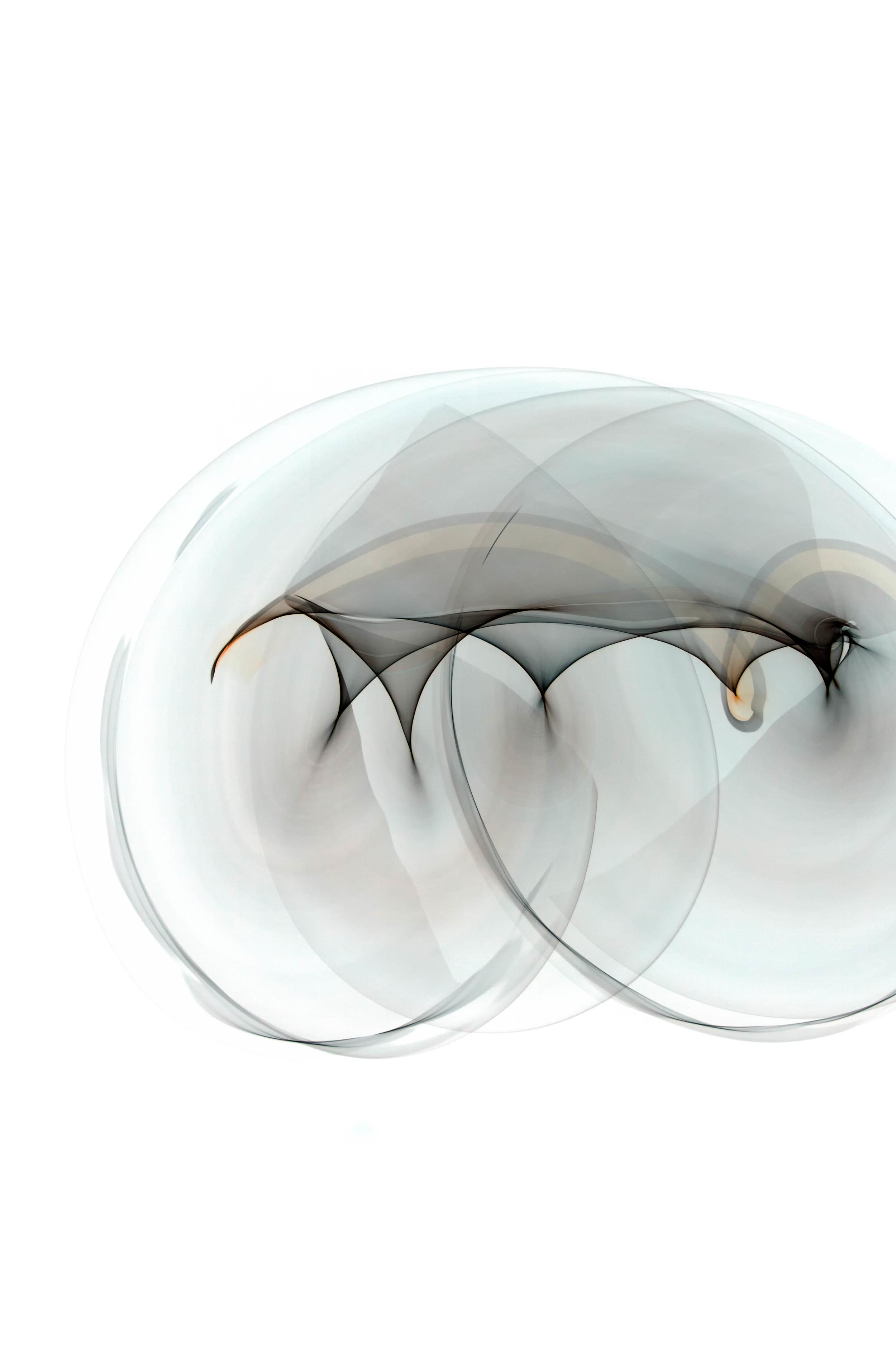 Spiral Envy