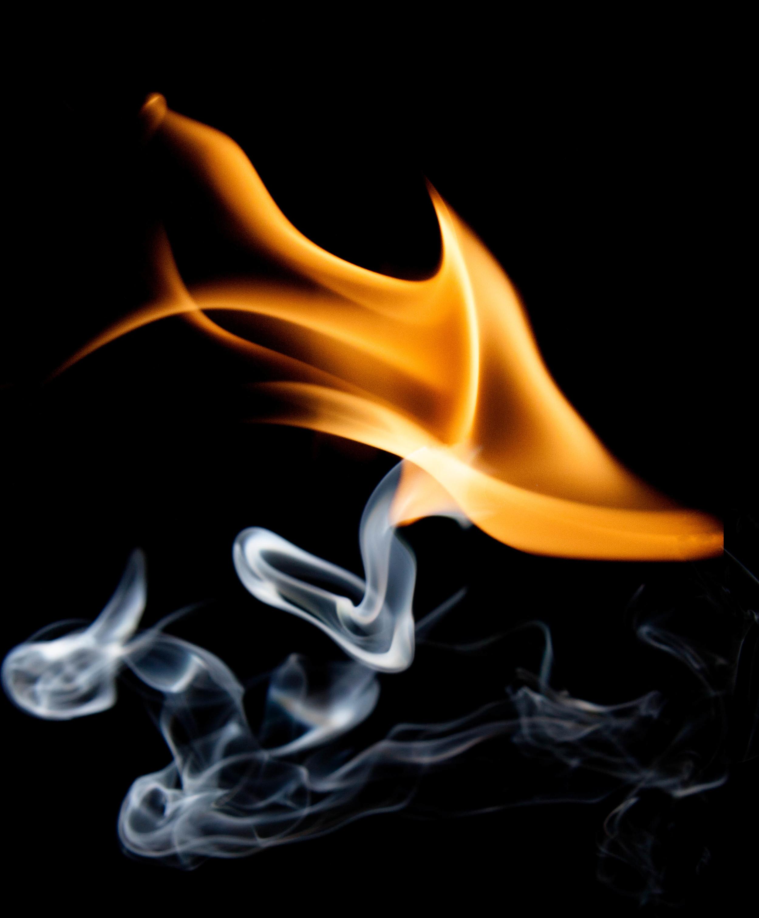 SmokingStep
