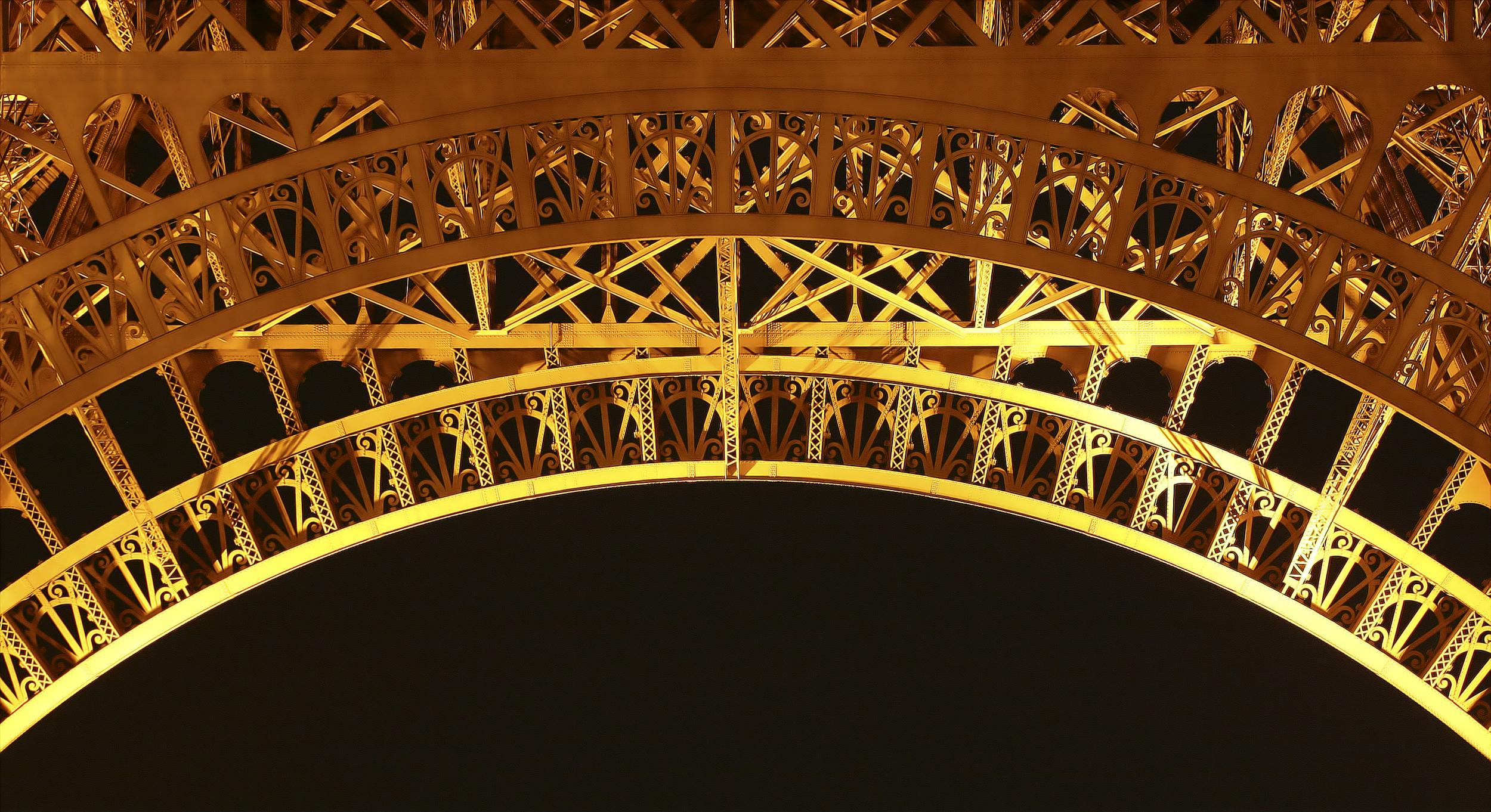 golden arches.jpg