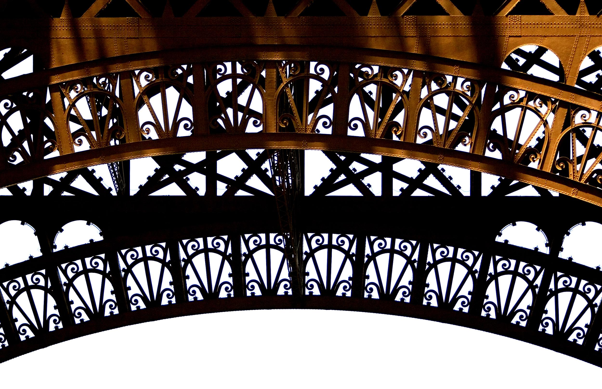 perfect arch.jpg